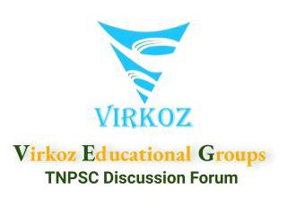 Virkoz Educational Groups
